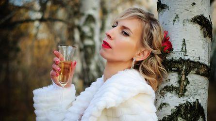 photo of AdrianaStorm