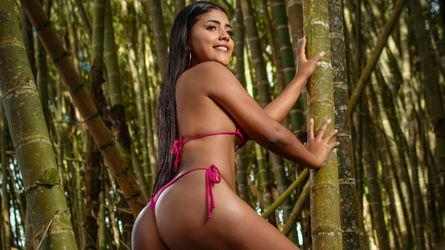 photo of LiaSantril