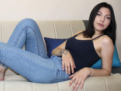 JuliettaKitty