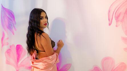 photo of AdrianaTurner