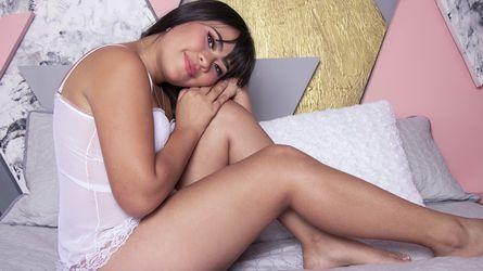 photo of LucilaJimenez