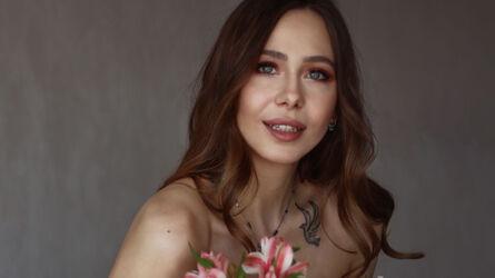 photo of MiaMure
