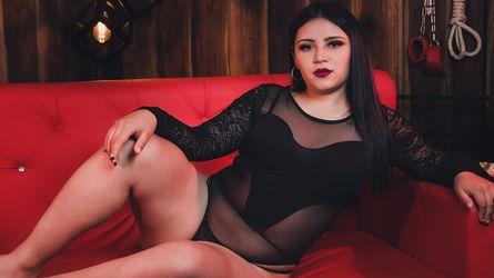 photo of AishaAlbertson