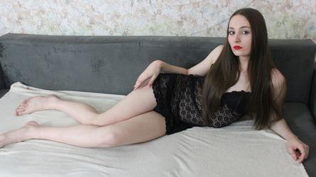 FionaBomb