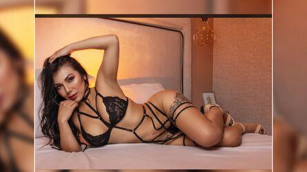 photo of DannaSalvatore