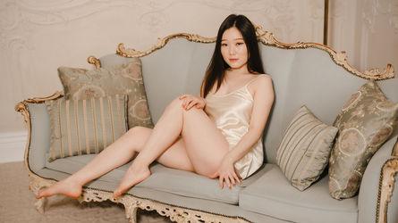 photo of JunePark