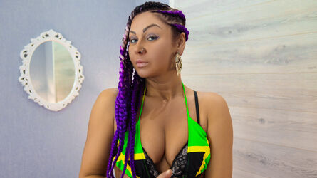 photo of SamanthaRollins