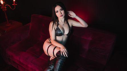 photo of JasminAllen