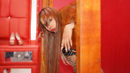 photo of AlejandraLombano