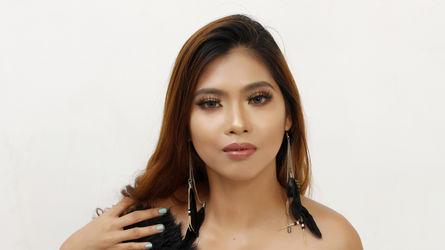 photo of LailaSantana