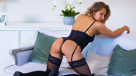 photo of LissaAllisa