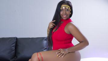 DiamondRossex   Jasmin