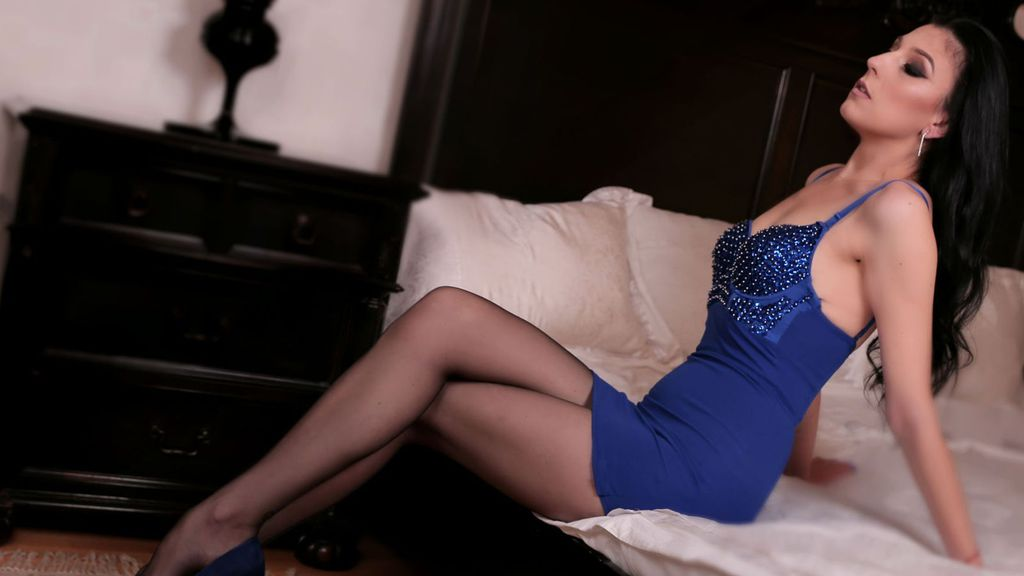 Watch the sexy NaliniBell from LiveJasmin at PULA.ws