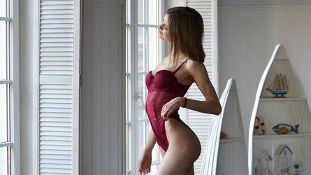 MariellaSee