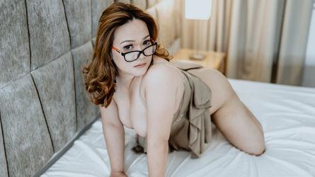 photo of BeatrixJohnson