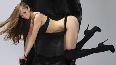 Aelitaa's profile picture – Girl on LiveJasmin
