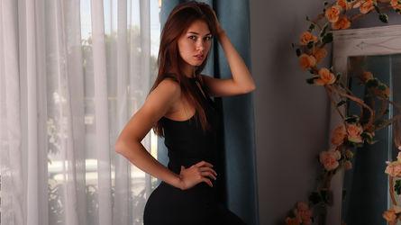 photo of MiroslavaBraun