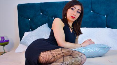 photo of AlexandraVallejo
