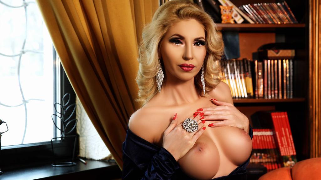 Hot nannies aaliyah love and ava addams sharing cock 9