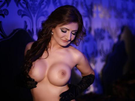 Live show with Mistress PervertSubSlut