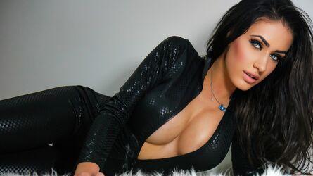 photo of DianaDevlin