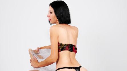 SexyFlora7 | LiveJasmin