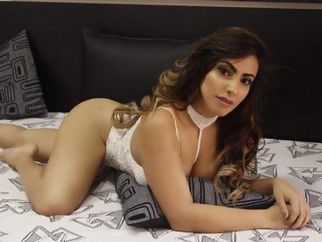 IsabellaMilller