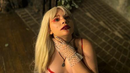 photo of TessaBurns
