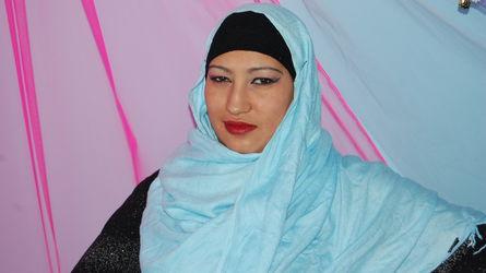 ArabianLatifa