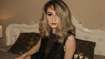 KateWynn | Jasmin