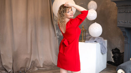 photo of GraceBaltimor