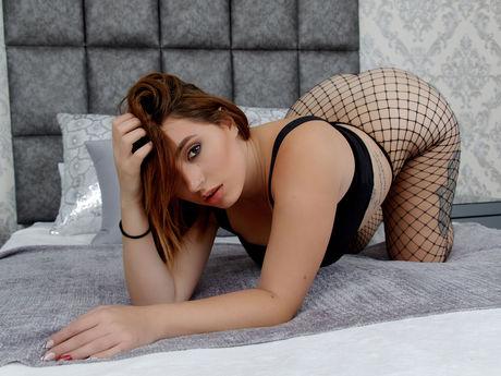NiinaBaker