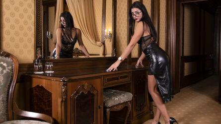 photo of AliceNoe