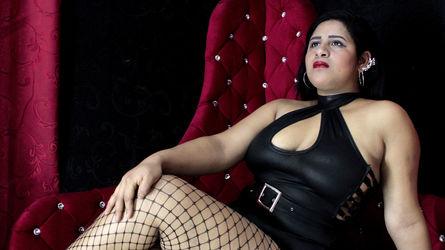 photo of AmandaGonzalez
