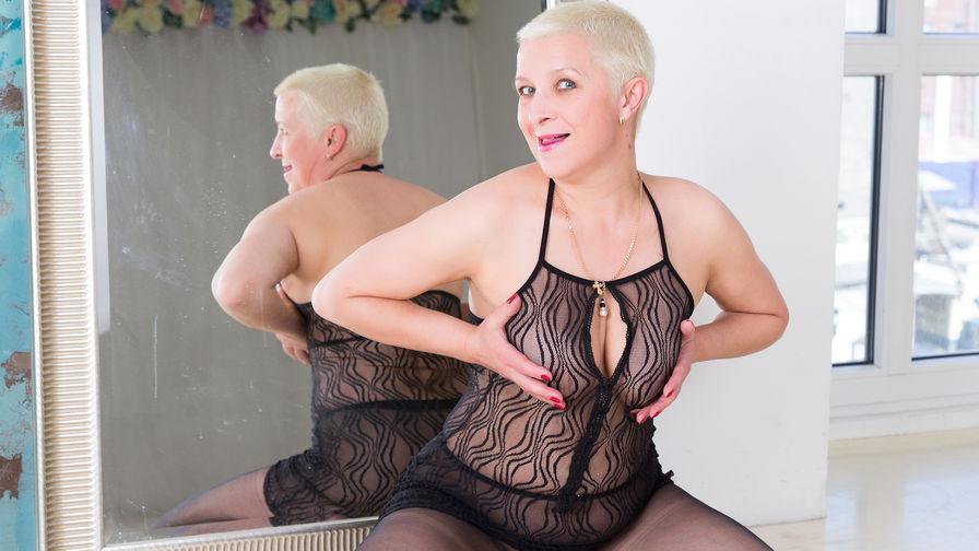 live cam sex hd porno store bryster