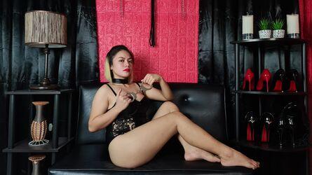 photo of AlexandraRoss