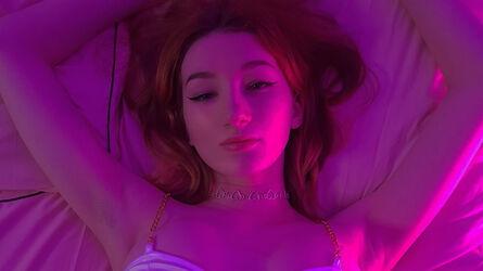 photo of LarisaGrays