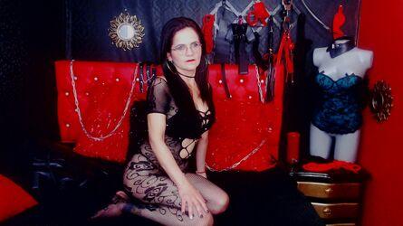 photo of AmaraLourdes