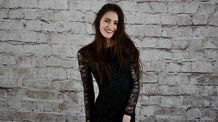 AlexaAllen