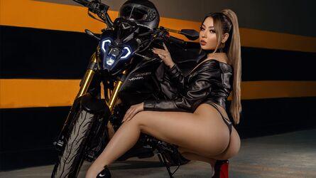 photo of KhloePalmer