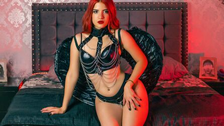 photo of AdaMorett