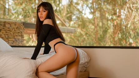 photo of MaraKovalenko