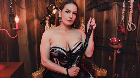 photo of MaryMarantha