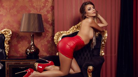 CasieSmith | LiveJasmin