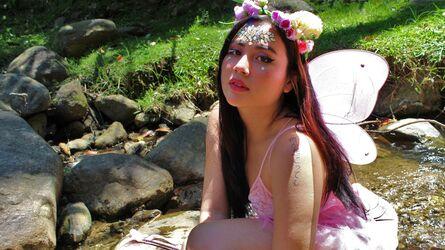 photo of ValeriaPerez