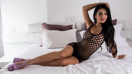 sexshop jyväskylä netin pornovideot