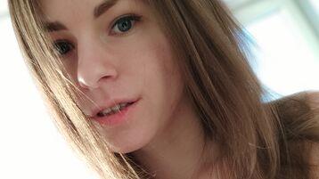 LexieLil | Jasmin