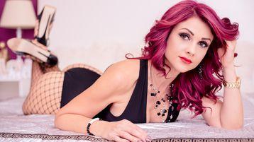 KaylaFoxy | Jasmin