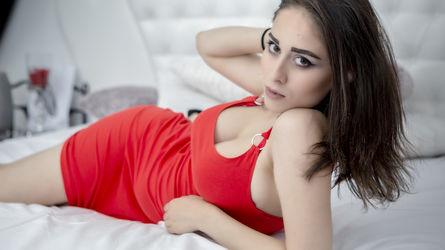 AnnisiaLuna