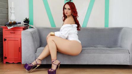 photo of IsabellaFranco